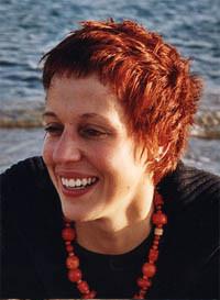 Baumann-Fuchs Rebekka
