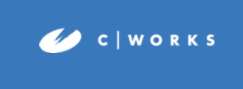 c-works (Label)