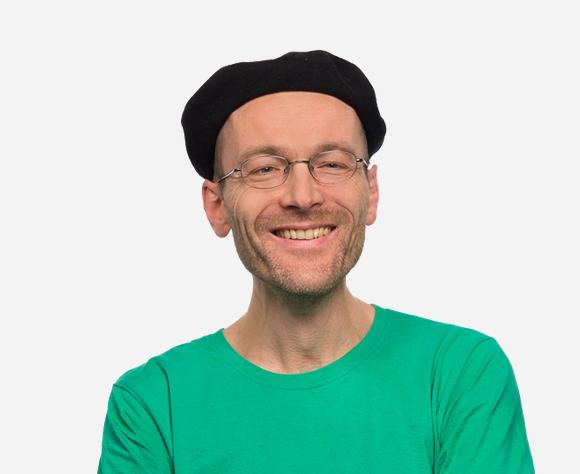 Fankhauser Christof