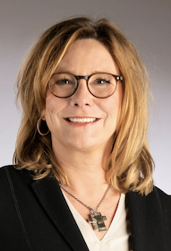 Mehl Claudia (Dr.)