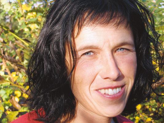 Meier Liliane