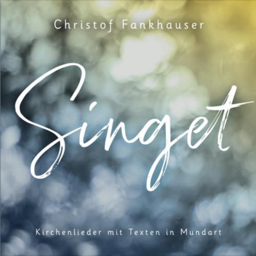 Singet (Audio-CD)