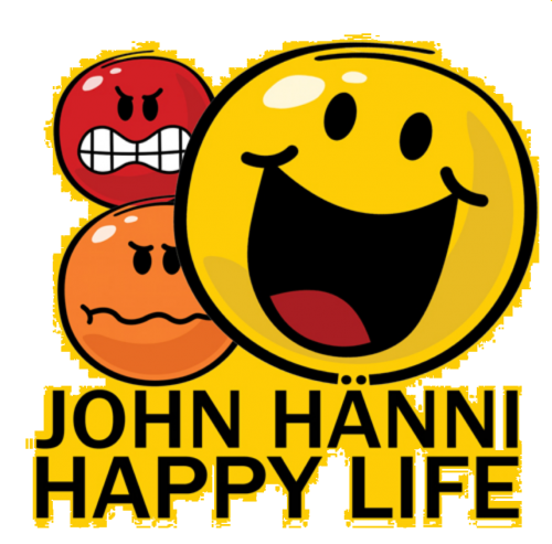 Happy Life (Audio-CD)