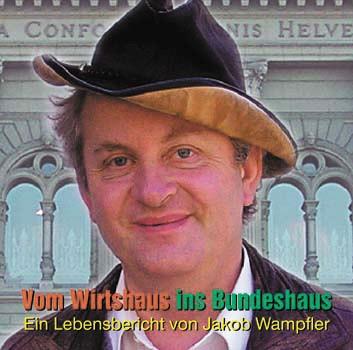 Vom Wirtshaus ins Bundeshaus (MP3)