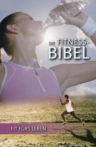 Die Fitness-Bibel