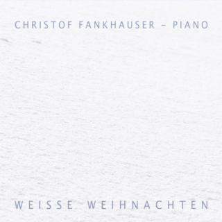Weisse Weihnachten (Audio-CD)