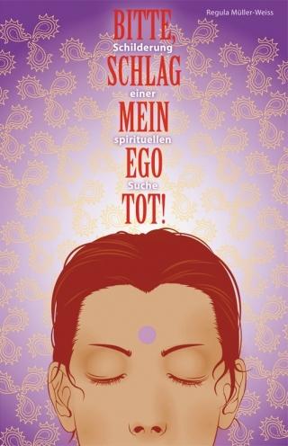 Bitte schlag mein Ego tot