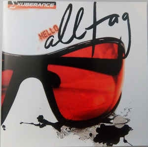 Hello Alltag (Audio-CD)
