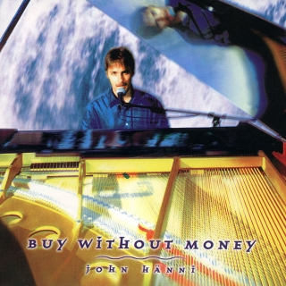 Buy without money (MP3)