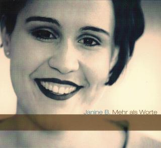 Mehr als Worte (Audio-CD)