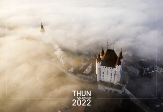 Thun-Kalender 2022
