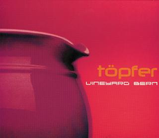 Töpfer (Audio-CD)