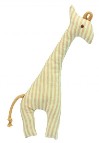 Greifling Natur Pur Giraffe