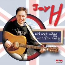 Nid wyt wägg  |  Not far away (Audio-CD)