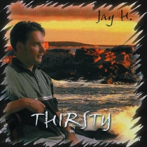 Thirsty (Audio-CD)