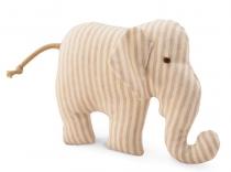 Greifling Natur Pur Elefant